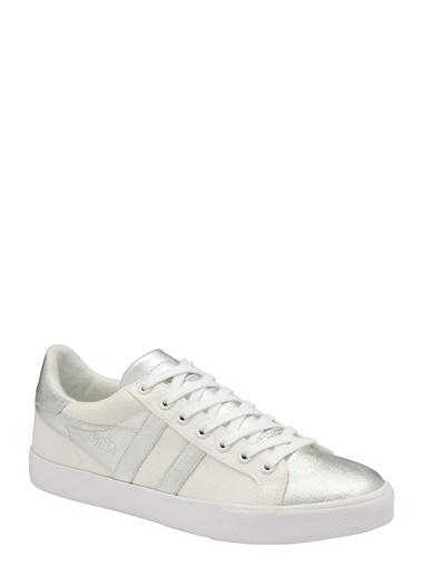 Gola Sneakers Beyaz